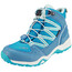 CMP Campagnolo Sirius Mid WP Shoes Boys mineral blue